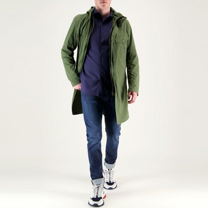 Jeans 'Fredo Medium'