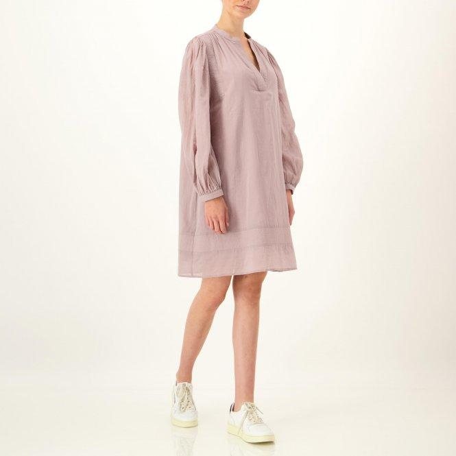 Kleid 'Vivian'