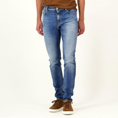 CLOSED Jeans 'Unity Slim'
