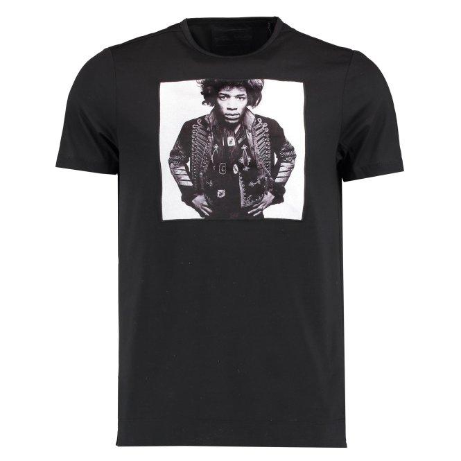 T-Shirt 'Hendrix'