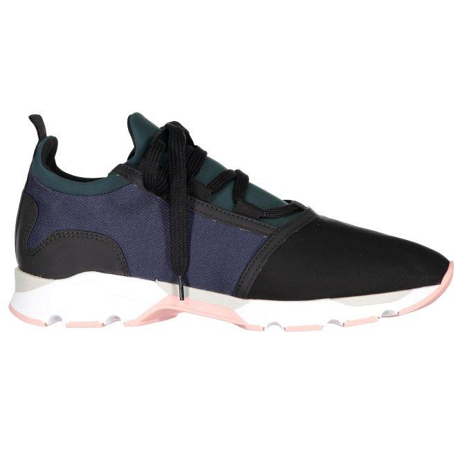 Schuhe 'Melua'