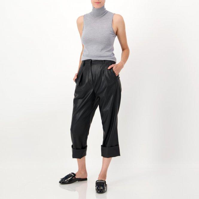 Hose 'Sleek tailoring Pants'