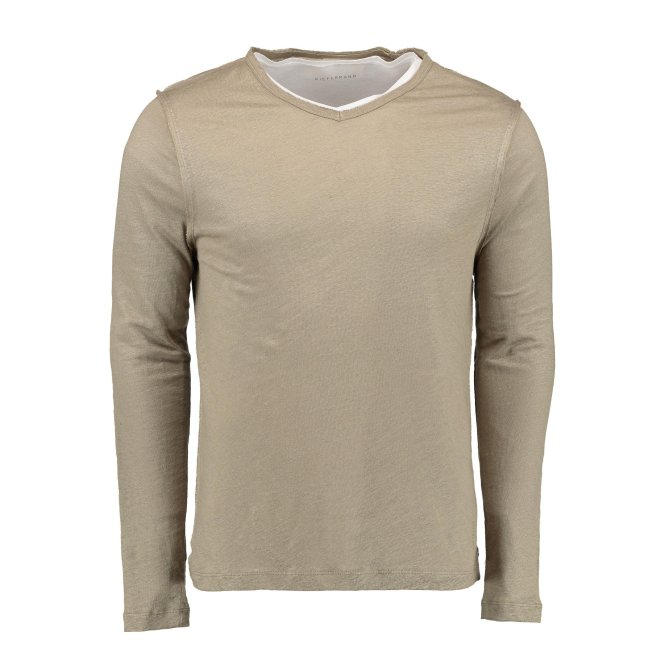 Pullover 'Florian'