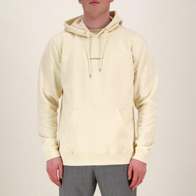 Sweatshirt 'Barrow'