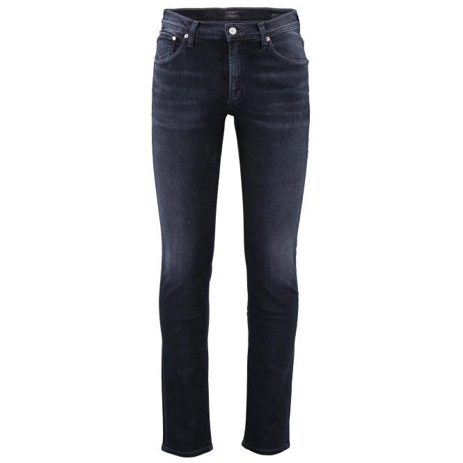 Jeans 'Noah'