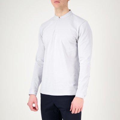 Drykorn Shirt 'Keno'