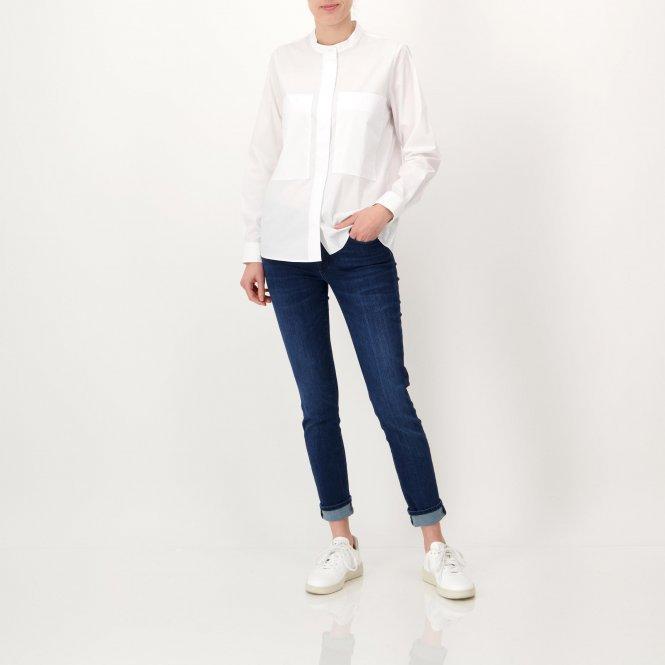 Jeans 'Pyper'