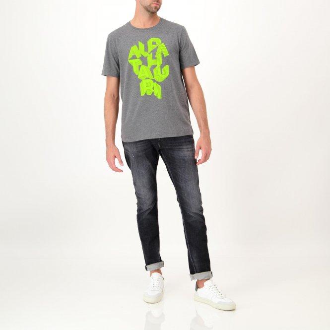 T-Shirt 'Jamir'