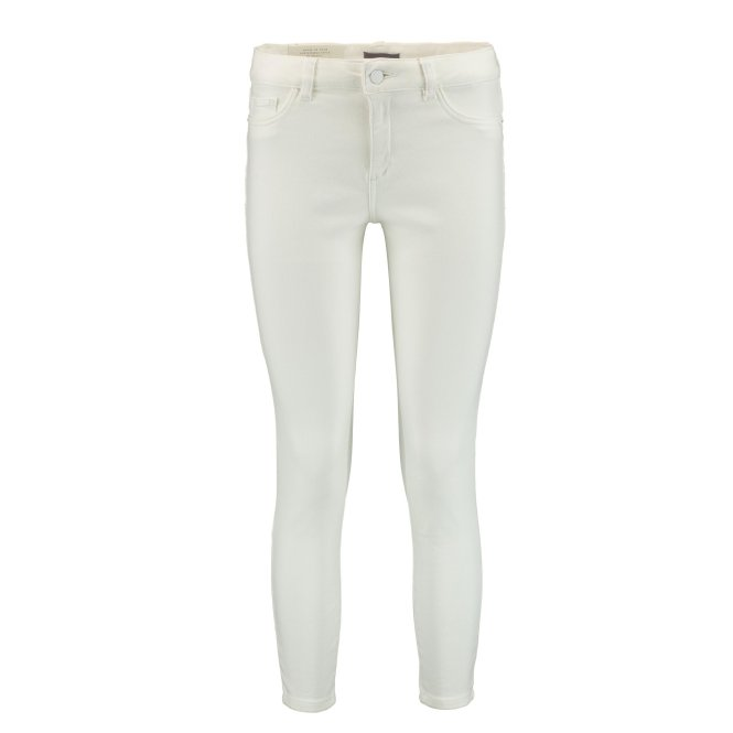 Jeans 'Florence Cropped'