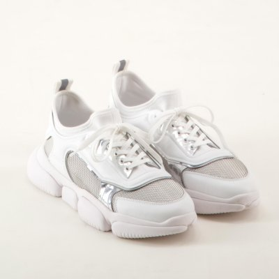Moncler Sneaker 'Briseis'