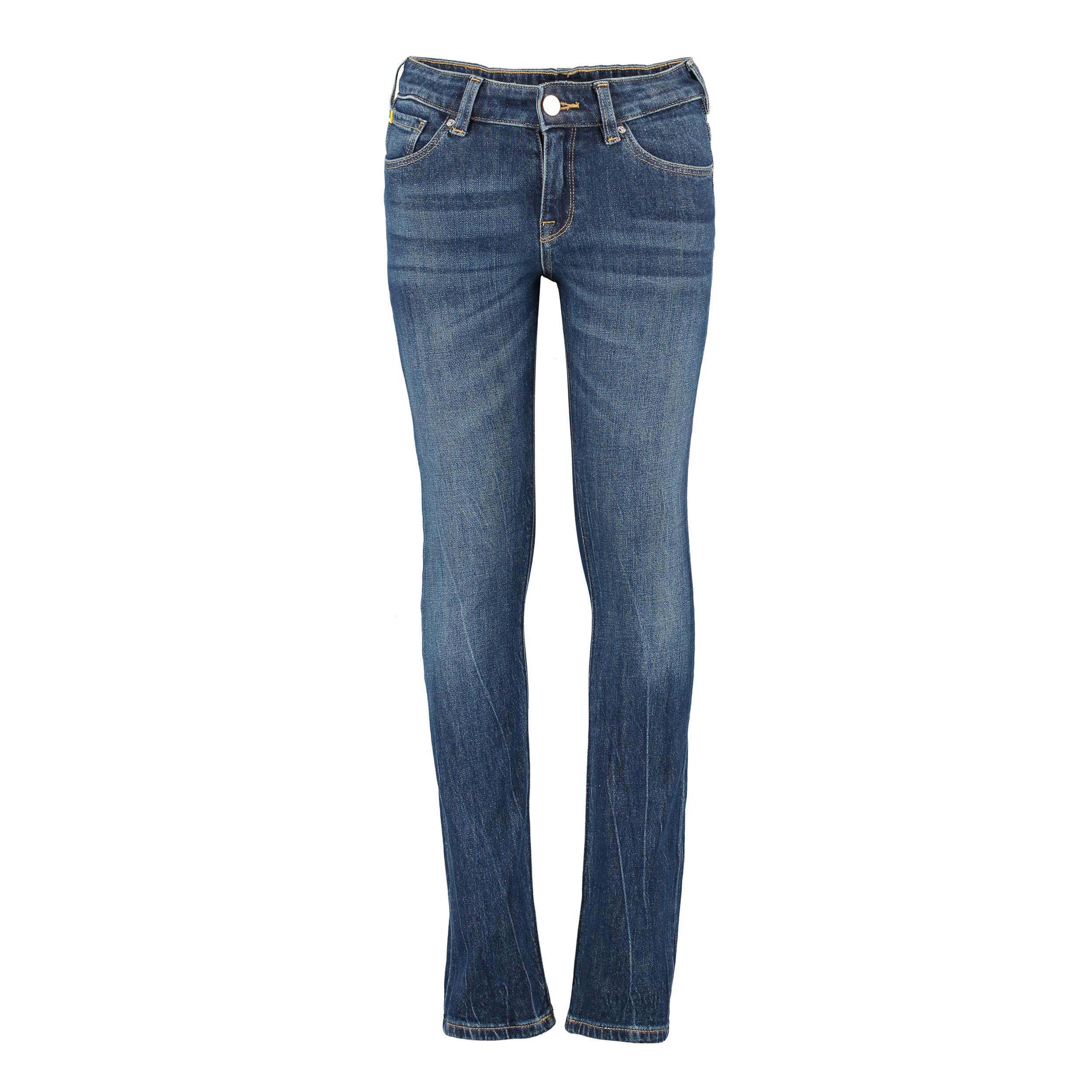 Scotch /& Soda Jungen Jeans Tigger