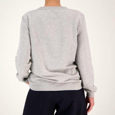 Odeeh Sweatshirt