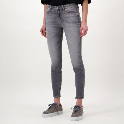 Drykorn Jeans 'Need'