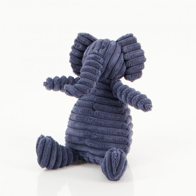 Kuscheltier 'Cordy Elephant Small'