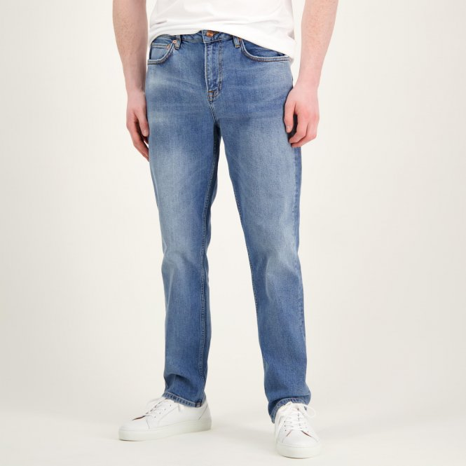 Jeans 'Johnny'