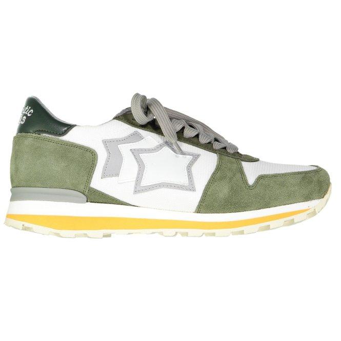 Sneaker 'Sirius'
