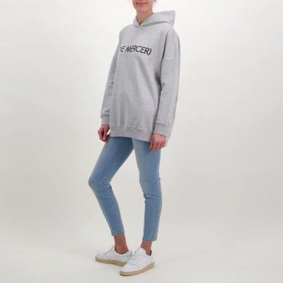 (The Mercer) N.Y. Sweatshirt