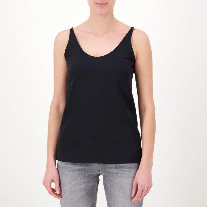 Shirt 'Isalie'