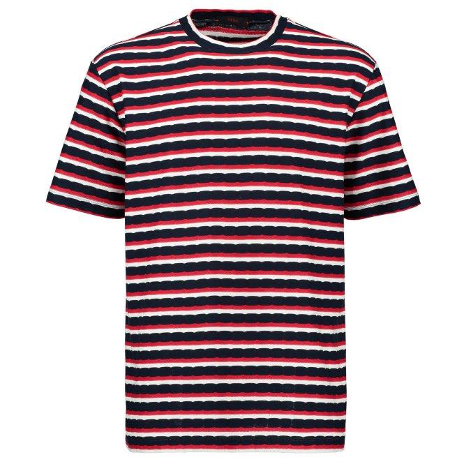 Shirt 'Milo'