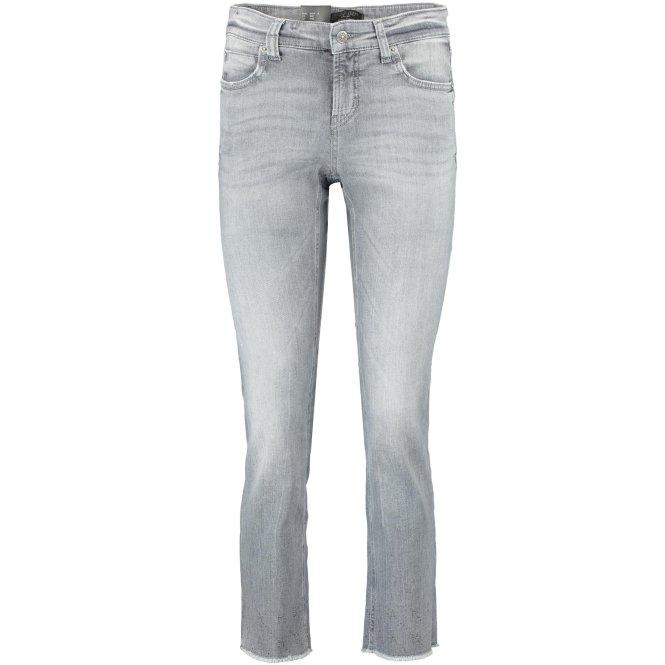 Jeans 'Tess'