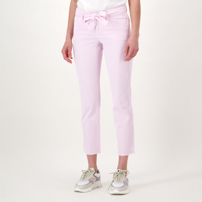 Hose 'Scout cropped'