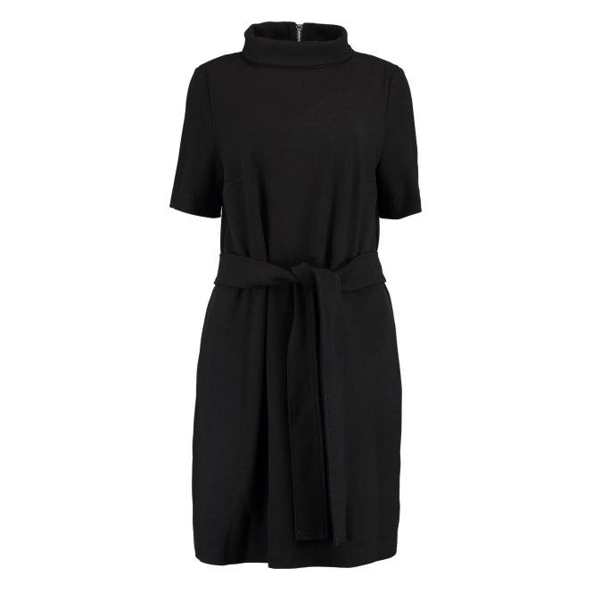 Kleid 'Kea'