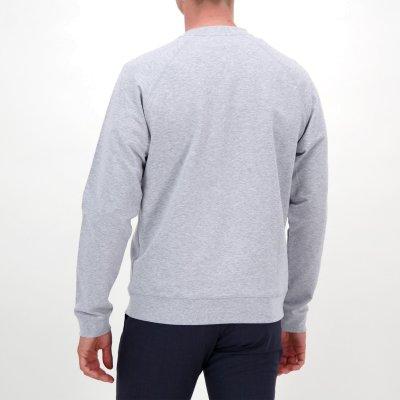 NN07 Sweatshirt 'Robin'