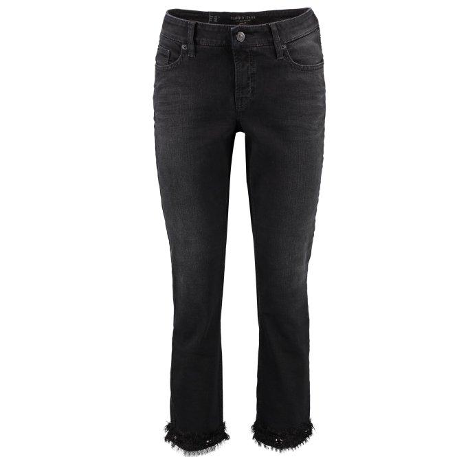 Jeans 'Liu'