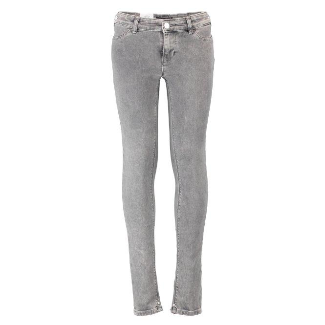 Mädchen-Jeans 'La Milou'