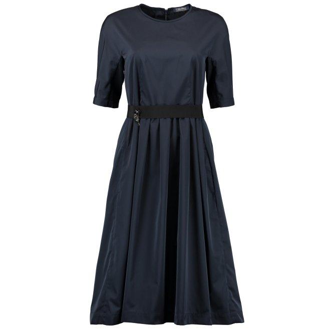 Kleid 'Rucola'