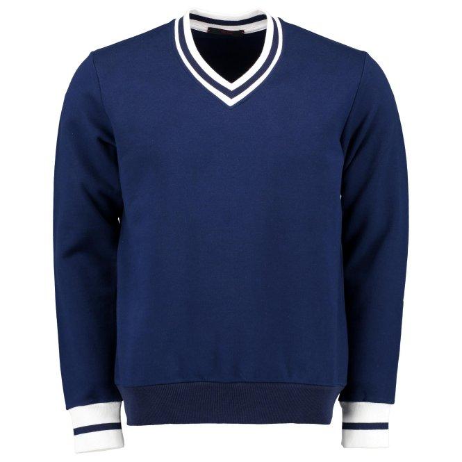 Sweatshirt 'Lero'