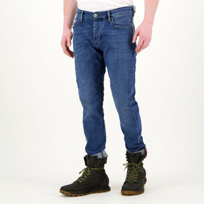 Jeans 'Vinci'