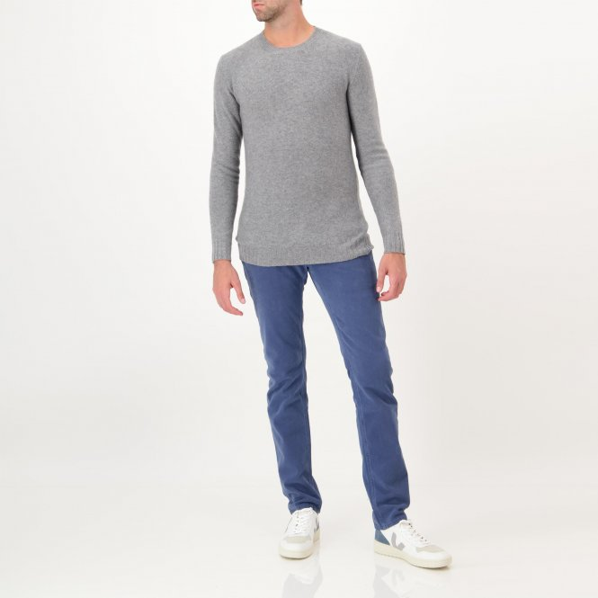 Pullover 'Kristof'