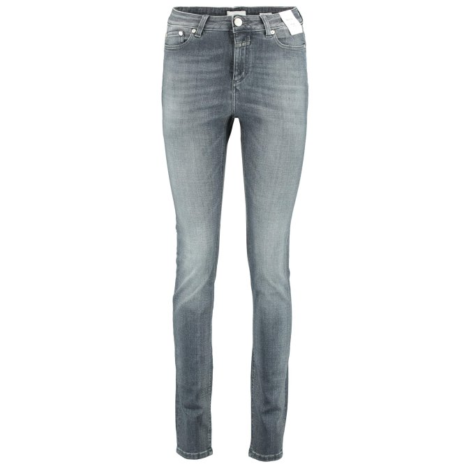 Jeans 'Lizzy'