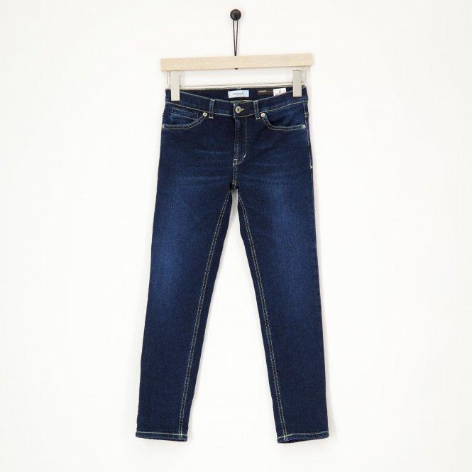 Jungen Jeans 'George'
