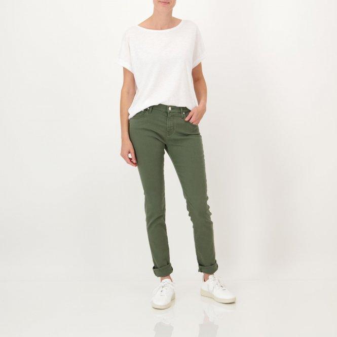 Jeans 'Kimberly Slim'