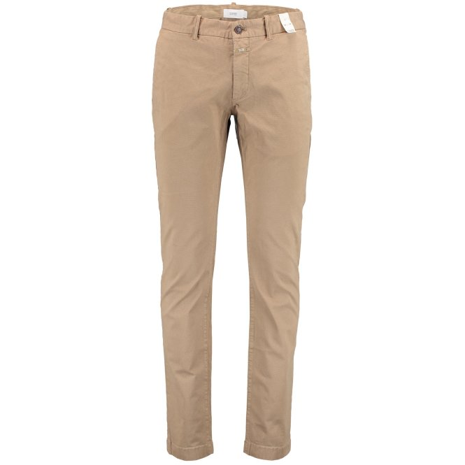 Hose 'Clifton Slim'