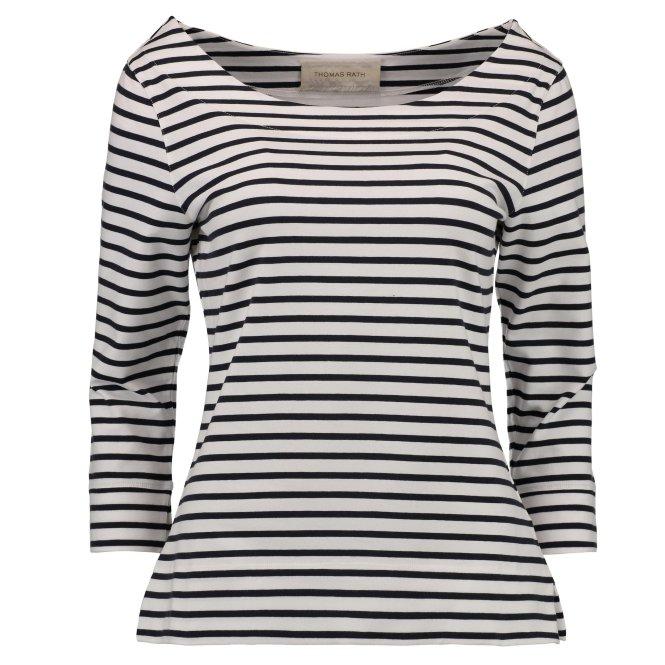 Shirt 'Maria'
