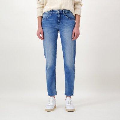 Drykorn Jeans 'Like'