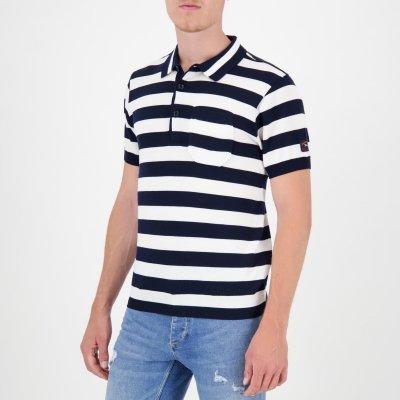 Paul & Shark Polo-Shirt
