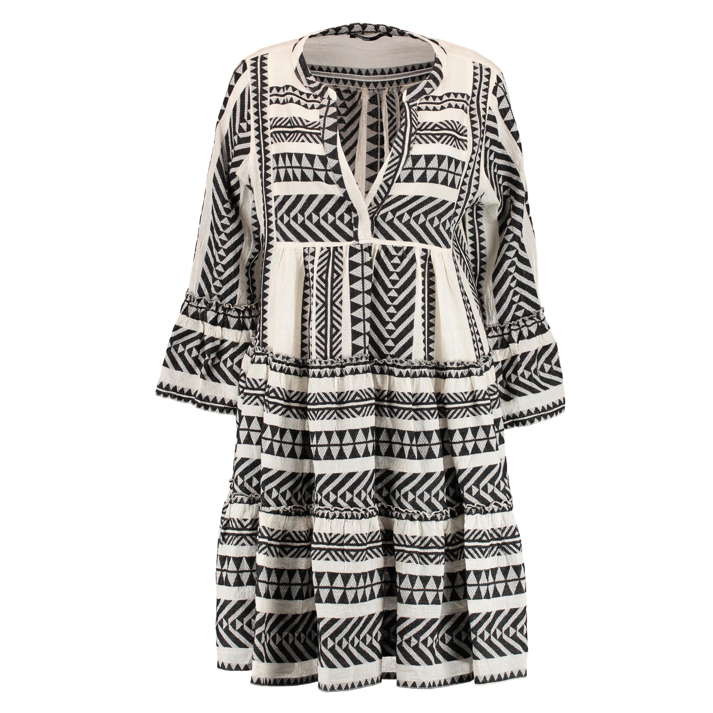 suche nach echtem Top Marken herausragende Eigenschaften Devotion Twins Kleid
