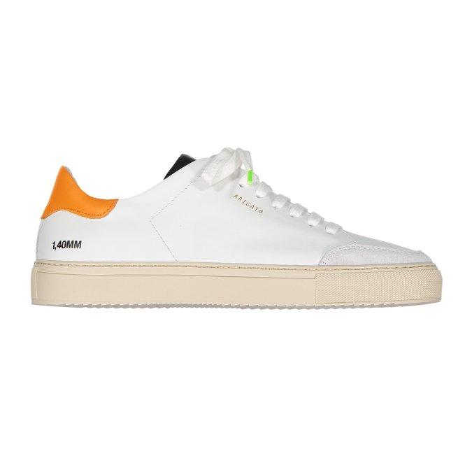 Sneaker 'Clean 90'