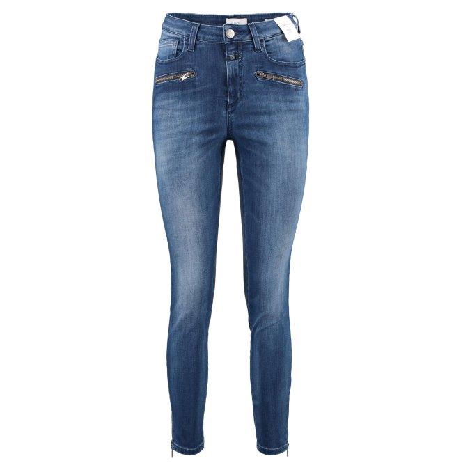 Jeans 'Aimie'