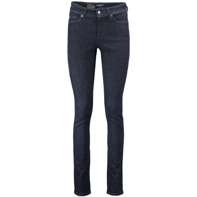 Jeans 'Parla'