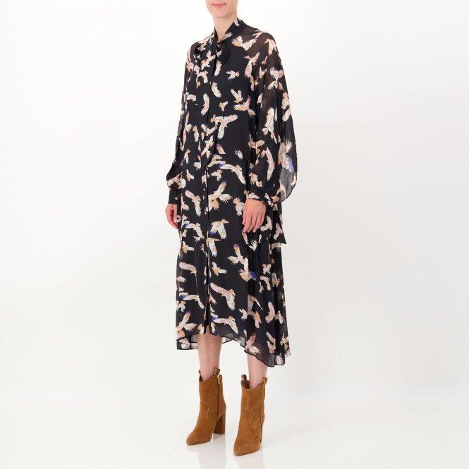 Kleid 'Danell'