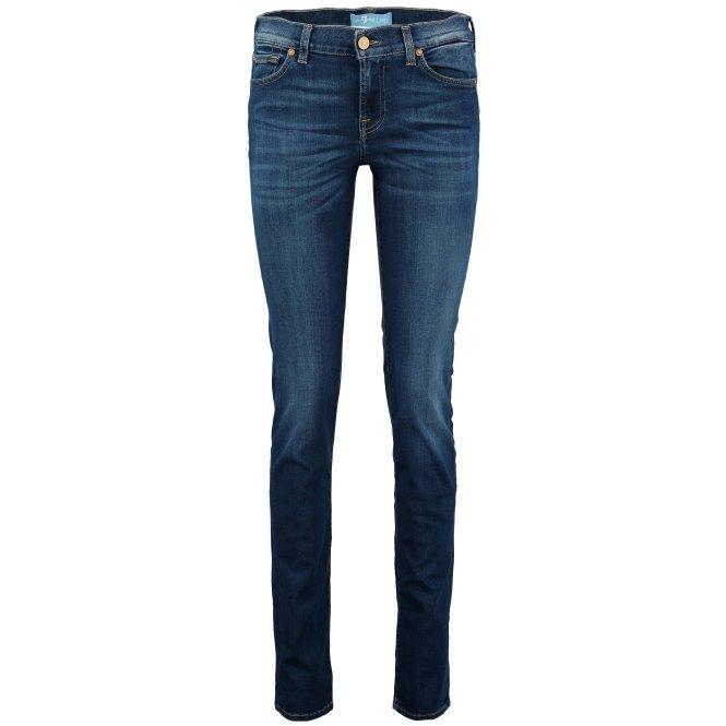 Damen Jeans 'Roxanne'