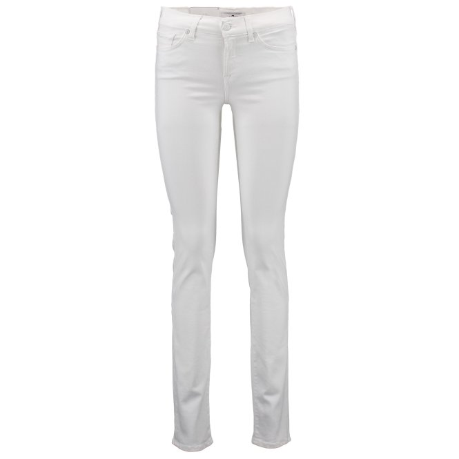 Jeans 'Mid Rise Roxanne'