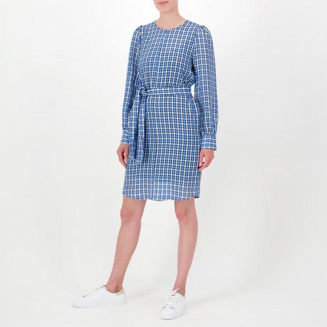 Kleid 'Gaziller Dress'