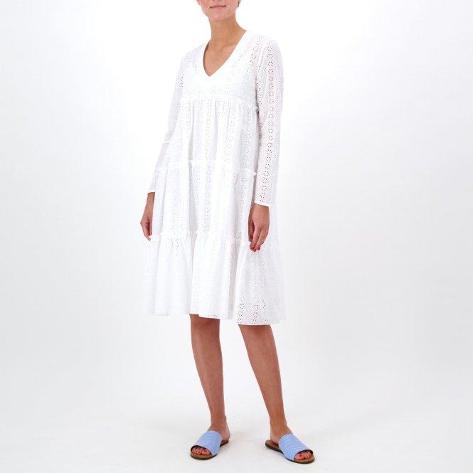 Kleid 'Delina'