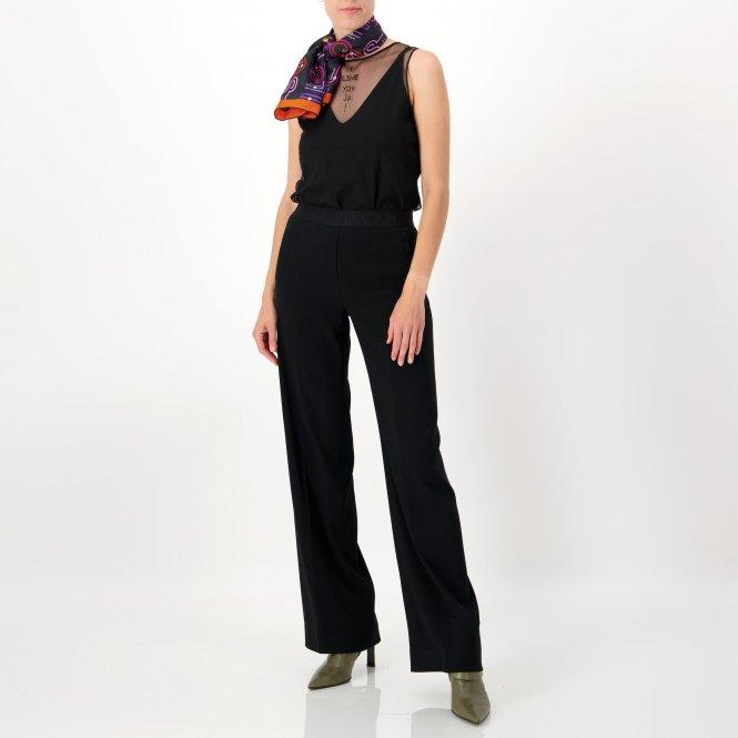 Hose 'Modern attitude pants'